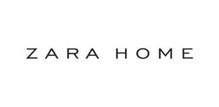 promocion zara home 50 diciembre 2017 aprov chalo picodi espa a. Black Bedroom Furniture Sets. Home Design Ideas