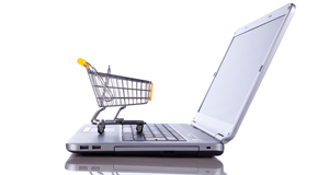 Códigos descuento, ofertas, cupones descuento - disfruta de nuestro código promocional y ahorra dinero