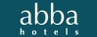 códigos promocionales Abba Hoteles