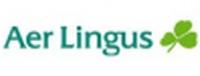 códigos promocionales Aer Lingus