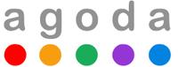códigos descuento Agoda