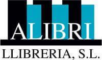 códigos Alibri