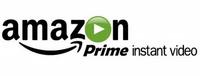 códigos promocionales Amazon Prime Video