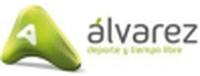 A-Álvarez cupones descuento