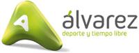 códigos promocionales A-Álvarez