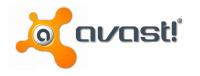 códigos descuento Avast