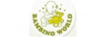 códigos descuento Bambino World