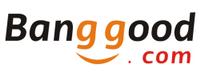 Banggood código de descuento
