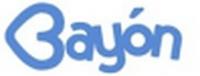 vales descuentos Bayon