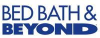 códigos promocionales Bed Bath and Beyond