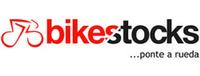 descuentos BikeStocks