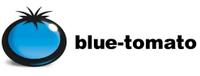 códigos descuento Blue Tomato