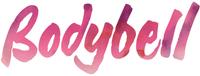 códigos descuento BodyBell