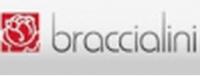 códigos descuento Braccialini