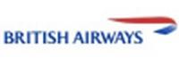 British Airways cupones descuento