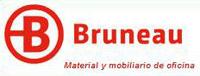 códigos descuento Bruneau