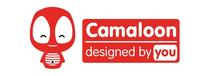 códigos descuento Camaloon