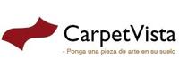 códigos descuento CarpetVista