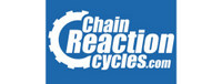 códigos descuento Chain Reaction Cycles