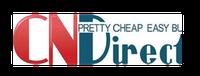 códigos promocionales CNDirect