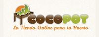 códigos descuento CocoPot