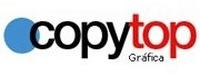 códigos descuento Copytop