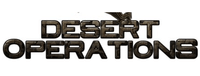 códigos descuento Desert operations