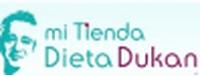 códigos descuento Dieta Dukan