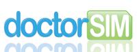 códigos promocion doctorSIM
