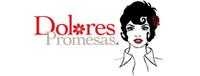 códigos promocionales Dolores Promesas