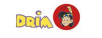 códigos promocionales Drim