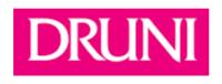 códigos de descuento Druni