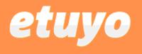 códigos descuento E-Tuyo