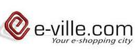 E-ville.com cupones descuento