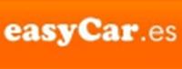 EasyCar cupones descuento