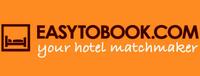 códigos descuento EasyToBook