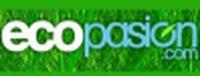 códigos descuento Ecopasion
