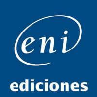 códigos descuento Ediciones Eni