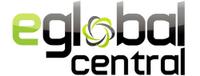 códigos descuento eGlobal