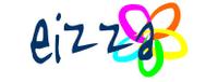 códigos descuento Eizza