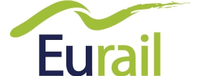 códigos promocionales Eurail