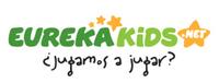 códigos promocionales EurekaKids