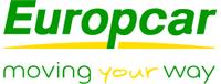 códigos promocionales Europcar