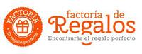 Factoría de Regalos cupones descuento