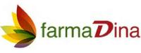 FarmaDina