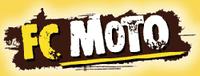 códigos de cupónes FC Moto