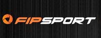 FIPsport cupones descuento