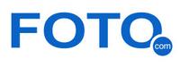 códigos promocionales Foto.com