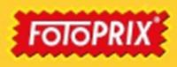 descuentos Fotoprix