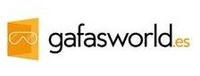 GafasWorld cupones descuento